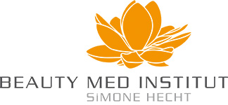 Beauty Med Institut